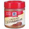 Thumbnail image for McCormick Printable Coupon