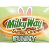 Thumbnail image for Easter Basket Alert: Free Milky Way Bunnies at Walgreens