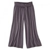 Thumbnail image for Target: Mossimo Gaucho Pants $6.00 Each