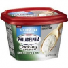 Thumbnail image for Reduced Fat Philadelphia Cooking Creme Printable Coupon