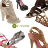 Thumbnail image for Piperlime: Free Shipping (Plus Old Navy, GAP and Banana Republic)