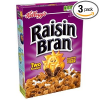 Thumbnail image for Amazon: Good Cereal Deals- Apple Jacks and Raisin Bran
