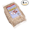 Thumbnail image for RARE: $1.00 off one bag Bob's Red Mill Rolled Oats