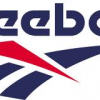 Thumbnail image for Reebok.com: 30% Off + Free Shipping (No Minimum!)