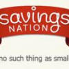 Thumbnail image for Savings Nation: Coupon Classes Everywhere!