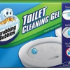Thumbnail image for Target Scrubbing Bubbles Deal