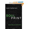 Thumbnail image for Book #12: Soulprint by Mark Batterson