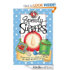 Thumbnail image for Speedy Suppers E-Cookbook by Gooseberry: $.89