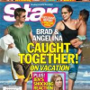Thumbnail image for Star Magazine 3 Years for $29.99