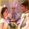Thumbnail image for Watch Tangled Ever After Online For FREE