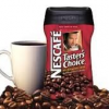 Thumbnail image for Free Sample: Nescafe Tasters Choice (And A Soap Opera Flashback)