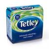 Thumbnail image for Tetley Tea Bag Coupon ($.32 at Harris Teeter)