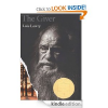 Thumbnail image for The Giver (Newbery Medal Book) by Lois Lowry