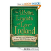 Thumbnail image for Amazon Free Book Download: The Myths, Legends, & Lore Of Ireland