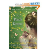 "Thumbnail image for Week #11: ""The Peach Keeper"" by Sarah Addison Allen"