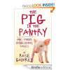 Thumbnail image for Amazon Free Book Download: The Pig in the Pantry and Other Homeschool Tales