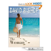 "Thumbnail image for Amazon Free Book Download: ""The Woman"" By David Bishop"
