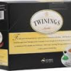 Thumbnail image for Free Twinings Tea Samples