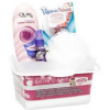 Thumbnail image for GONE: Venus Spa Breeze Holiday Gift Set Caddy $5.00