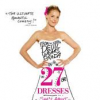 Thumbnail image for New Blu-ray Coupons (27 Dresses, The Secret Life of Bees and More)