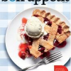 Thumbnail image for Bon Appetit Magazine $5.43/yr