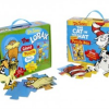 Thumbnail image for Dr. Seuss Floor Puzzles: Two Shipped for $14.99