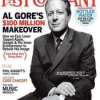 Thumbnail image for Fast Company Magazine – $3.99/Year