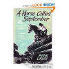 Thumbnail image for Amazon Free Book Download: A Horse Called September