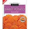 Thumbnail image for YUMMY: Alexia Sweet Potato Fries Coupon (Target Deal)