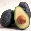 Thumbnail image for Buy Three Get One Free Mexico Fresh Avocados