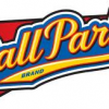 Thumbnail image for New Coupon: $1/1 Ball Park Franks (Labor Day Sales)