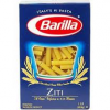 Thumbnail image for $1/1 Barilla Whole Grain Pasta Printable Coupon = FREE Pasta