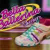 Thumbnail image for Skechers Bella Ballerina Shoes: RARE Discount