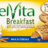 Thumbnail image for $1/1  Package of BelVita Breakfast Biscuits
