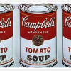 Thumbnail image for New Campbell's Soup Coupons
