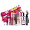 Thumbnail image for HOT Clinique Deal: 3 FREE Products and FREE Shipping!