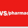 Thumbnail image for CVS: Chose Your Coupon Promotion