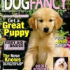 Thumbnail image for Dog Fancy Magazine $6.99/yr