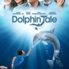 "Thumbnail image for EXPIRED: Amazon Instant Video Rental: ""A Dolphin's Tale"" $.99"