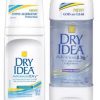 Thumbnail image for Dry Idea Deodorant Printable Coupon