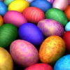 Thumbnail image for Easter Basket Supplies Deal Round Up