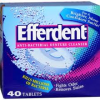 Thumbnail image for Print Now For CVS Sale: $1.00 off any Efferdent product