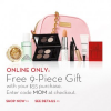 Thumbnail image for Elizabeth Arden- Free 9-Piece Gift Set Plus Free Shipping