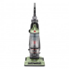 Thumbnail image for $20 Hoover Vacuum Rebate and Sale