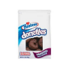 Thumbnail image for $.50/1 Hostess Breakfast Product Coupon