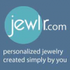 Thumbnail image for $120 Gift Card to Jewlr.com for Mother's Day from the Mavens of Money