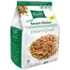 Thumbnail image for Kashi Steam Meal Printable Coupon (Harris Teeter Deal)