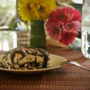Thumbnail image for Easy Ice Cream Sandwich Cake Recipe (Pin Of The Day!)