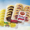 Thumbnail image for $.75/1 Lofthouse Cookies- Yes THOSE Lofthouse Cookies
