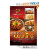 Thumbnail image for Amazon Free Book Download: Love of Cooking: Soups, Stews, & Chili